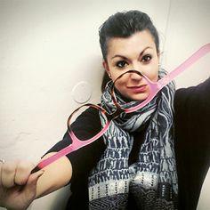 Incredible glasses 130€ @ottica Okkio Via Gaudio 33 Sanremo  #ecommerce  Otticaokkio@gmail.com