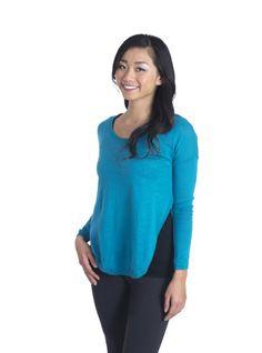 Soybu Zahra Sweater