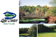 $20 for 18 Holes with Cart at Lake Doster #Golf Club in Plainwell near Kalamazoo ($42 Value. Expires August 1, 2015.)  Click here to purchase: https://www.groupgolfer.com/redirect.php?link=1sqvpK3PxYtkZGdkbICs