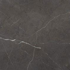 Marble | World Stone | Pietra Grey