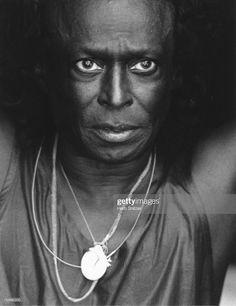 Jazz Artists, Jazz Musicians, Music Artists, Miles Davis, Stuck In A Moment, Newport Jazz Festival, Chet Baker, Black Art Painting, Greys Anatomy Memes