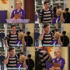 Disney Channel Liv and Maddie. Maddie Rooney and Diggie. Dove Cameron and Ryan Mccartan. Miggie Love