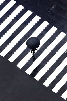 Creative Rain Series by Yoshinori Mizutani #inspiration #photography #blackwhitephotography