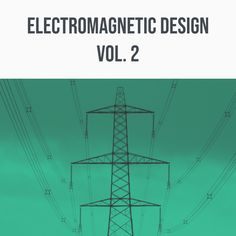 Electromagnetic Design Vol. 2 contains a diverse collection of experimental ambiences gathered from a variety of sources around an Electrical Power Plant and a radio tower. Using both condenser microphones and an electromagnetic receiver, our Audio Craftsmen captured material ranging from fences & metal coverings surrounding the power plant, to wires, generators & pylons. Our team then meticulously edited and designed these sounds, including a range of characteristics such as screaming…