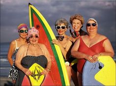 #surfing #antiageing #fitness http://idealantiageing.com