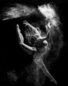 #ballet #passion