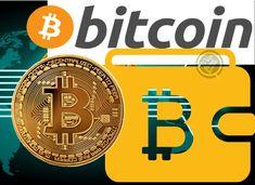 Bitcoin Wallet Sign Up | Bitcoin Login @ www.Bitcoin.com