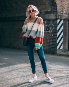 22 Super bequeme Outfits für Studenten – Mode Und Outfit Trends 22 super comfortable outfits for students The post 22 super comfortable outfits for students – fashion and outfit trends appeared first on Fab. Fall Winter Outfits, Autumn Winter Fashion, Spring Outfits, Fall Fashion, Winter Clothes, Casual Winter, Fashion Black, Winter Wear, Winter Coats
