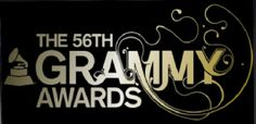 2014 Grammy Awards Live Performances ビヨンセ&ジェイZ ダフトパンク/ファレル/スティービー&ナイルロジャース シカゴ、ポール&リンゴ