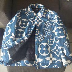 Ropa Louis Vuitton, Louis Vuitton Hombre, Louis Vuitton Sweater, Louis Vuitton Shirts, Louis Vuitton Handbags, Louis Vuitton For Men, Louis Vuitton Clothing, Lv Handbags, Tomboy Fashion