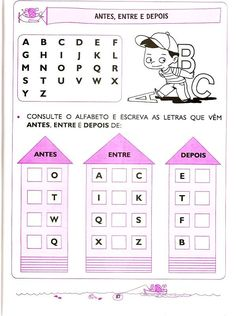 língua portuguesa - 5 e 6 anos (75)