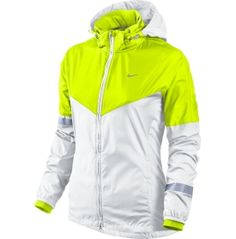 Shop for Vapor Women's Running Jacket by Nike at ShopStyle. Nike Outfits, Soccer Outfits, Cool Outfits, Soccer Clothes, Nike Clothes, Workout Attire, Workout Wear, Nike Fashion, Fitness Fashion