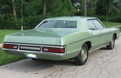 1972 Mercury Monterey Custom, Ex-State Police, Axle - Classic Mercury Monterey 1972 for sale Us Police Car, Car Cop, Ford Police, State Police, Cruiser Car, 70s Muscle Cars, Emergency Vehicles, Police Vehicles, Mercury Cars