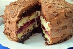 mnogoslojnyj-tort-mishel-500x280