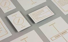Área Visual - Blog de Arte y Diseño: Toko. Estudio de diseño
