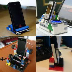 follow-the-colours-lego-hacks-porta-celular.jpg (620×620)