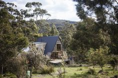 http://cabinporn.com/post/133343872392/a-frame-in-tasmania-contributed-by-tom-powell
