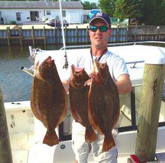 BEST FLUKE FLOUNDER B2 SQUID FISHING RIGS LURES GAMAKATSU SEA BASS COD SALMON