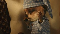 #Cat love cat cute heart tired sleep sleepy bed toy bedtime meerkat sleepyhead oleg babyoleg meerpup New GIF on Giphy #Pet Baby Meerkat, Beauty Illustration, Family Album, Cat Love, Bedtime, Tired, Winter Hats, Sleep, Group