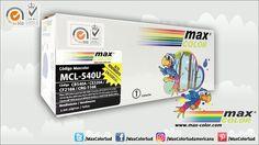 MCL-540U