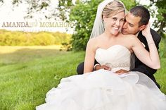 Amanda McMahon Photography » MD/VA Wedding and Lifestyle Portrait photographer; living the dream, one ice cream at a time!