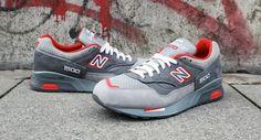 New Balance 1500 x Nice Kicks