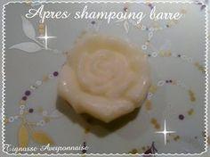 J'adore les après shampoings solides, ils sont très économiques, j'en utilise beaucoup moins qu'un shampoing classique. Jusqu'ici j'avais uniquement fait des shampoing…