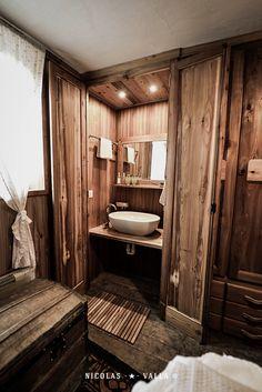 wood wall finish - google search | design process | pinterest