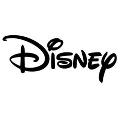 Disney ❤ liked on Polyvore featuring disney, words, fillers, logo, quotes, backgrounds, text, phrase and saying