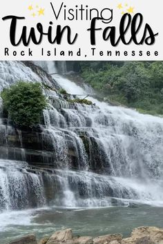 Best Places To Travel, Vacation Places, Vacation Spots, Places To Visit, Tennessee Vacation, Gatlinburg Tennessee, Tennessee Hiking, Tennessee State Parks, Tennessee Cabins