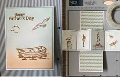 Early Morning Crafts: Twisted Pop-up Card Hand Pictures, You Can Do Anything, Pop Up Cards, Happy Fathers Day, Early Morning, Cardmaking, Stamping, Gallery Wall, Paper