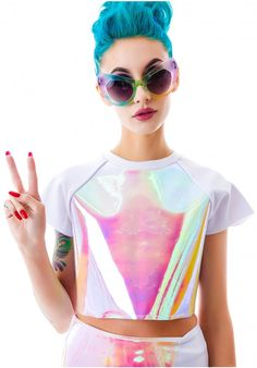 http://www.dollskill.com/unif-spacer-top.html  MR