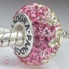 507dc22ab Swarovski Crystal Pandora Style Beads from China Apparel & Fashion Supplier  Zhejiang Matebeads Jewelry Co.