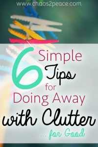 Are you tired of clutter? Do you know how to get rid of clutter and simplify your home? Join me at as we discuss simple, practical tips to reduce clutter today! House Cleaning Tips, Spring Cleaning, Cleaning Hacks, Cleaning Checklist, Cleaning Blinds, Cleaning Schedules, Weekly Cleaning, Getting Rid Of Clutter, Getting Organized