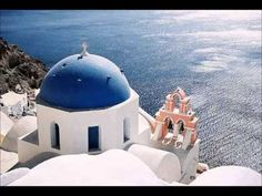 Love to dance the Greek dance.  Will be dancing it on March 9th. !!!