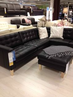 1000 Images About Bank On Pinterest Ikea Sofas And