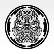clone trooper tattoo - Google Search