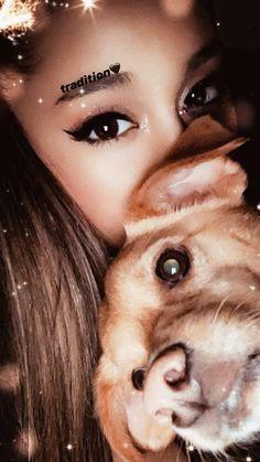 Ariana Grande Style, Ariana Grande Today, Ariana Grande Grammys, Ariana Grande Fans, Zara Larsson, Kids Poems, Star Wars, Queen Love, Cat Valentine