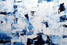 Jewels   From a unique collection of abstract paintings at https://www.1stdibs.com/art/paintings/abstract-paintings/