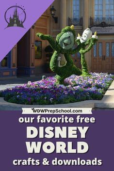 Disney World fun! Disney Vacation Planning, Disney World Planning, Disney World Vacation, Disney World Resorts, Disney Vacations, Walt Disney World, Disney Parks, Disney Travel, Disney World Tips And Tricks