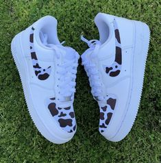 Dr Shoes, Cute Nike Shoes, Swag Shoes, Cute Nikes, Hype Shoes, Me Too Shoes, Nike Custom Shoes, Sneakers Mode, Sneakers Fashion