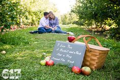 Photo from Heather Littlefield Marry Me, Engagement Session, Picnic, Weddings, Outdoor, Collection, Outdoors, Wedding, Outdoor Games