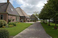 Noord-Spierdijkerweg 210, Spierdijk - Foto 4