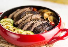 Aprenda a fazer este tradicional prato, com a receita de Paula Lambaki.