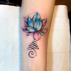 Baby Tattoos, Love Tattoos, Unique Tattoos, Girl Tattoos, Spine Tattoos, Body Art Tattoos, Rosen Tattoo Arm, Lottus Tattoo, Baby Memorial Tattoos
