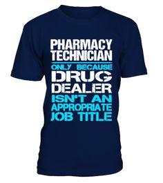 Estanterias Farmacia  Montajes