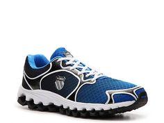 the latest c3443 72e2e  50   K-Swiss Tubes Dustem 100 Running Shoe - Mens   DSW Running Shoes