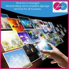 Time for  a change? #fineprint #caymanislands #timeforachange