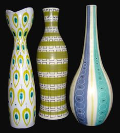 Pottery Designs Bing Images