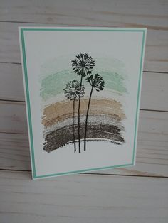 Nerd Birthday, Happy Birthday Greeting Card, White Envelopes, Note Cards, Dandelion, Vintage World Maps, My Etsy Shop, Pudding, Pie